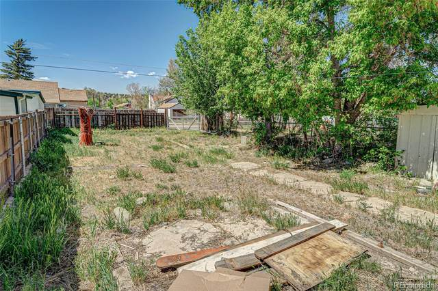 366 E 7th Street, Walsenburg, CO 81089 (#6986486) :: The Margolis Team