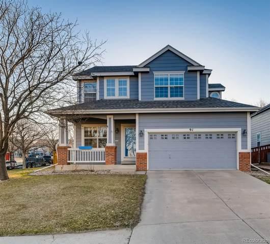 91 Golden Eagle Parkway, Brighton, CO 80601 (#6986748) :: Colorado Home Finder Realty