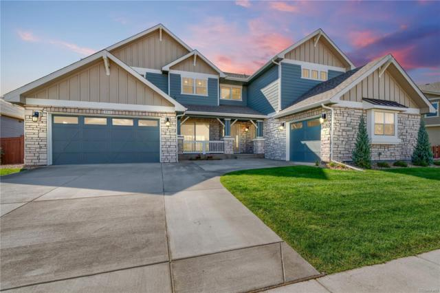 5911 Story Road, Timnath, CO 80547 (MLS #6988873) :: 8z Real Estate