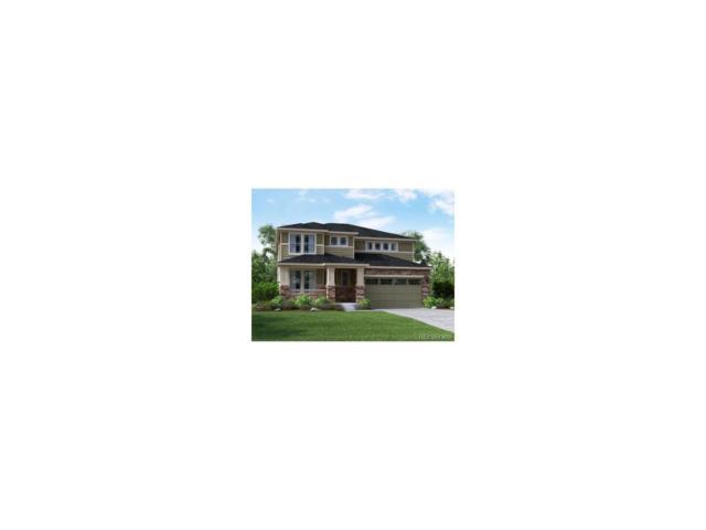 23857 E Rocky Top Avenue, Aurora, CO 80016 (MLS #6988932) :: 8z Real Estate