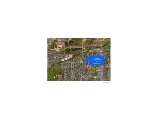 5318 Lowell Boulevard, Denver, CO 80221 (MLS #6989464) :: 8z Real Estate