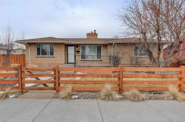 2125 S Bannock Street, Denver, CO 80223 (#6990630) :: 5281 Exclusive Homes Realty