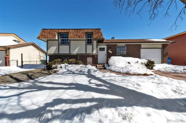 15949 E 18th Place, Aurora, CO 80011 (#6991618) :: The Harling Team @ HomeSmart