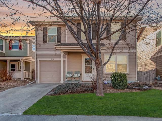 10694 Durango Place, Longmont, CO 80504 (MLS #6992927) :: Bliss Realty Group