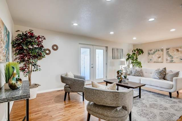7111 Clay Street, Westminster, CO 80030 (#6993051) :: Real Estate Professionals