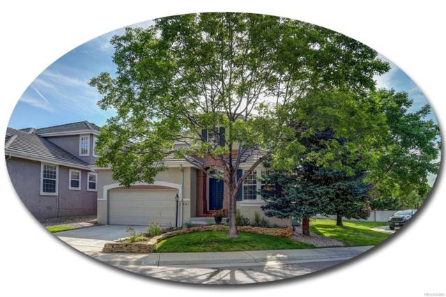 8021 S Albion Street, Centennial, CO 80122 (MLS #6993486) :: 8z Real Estate