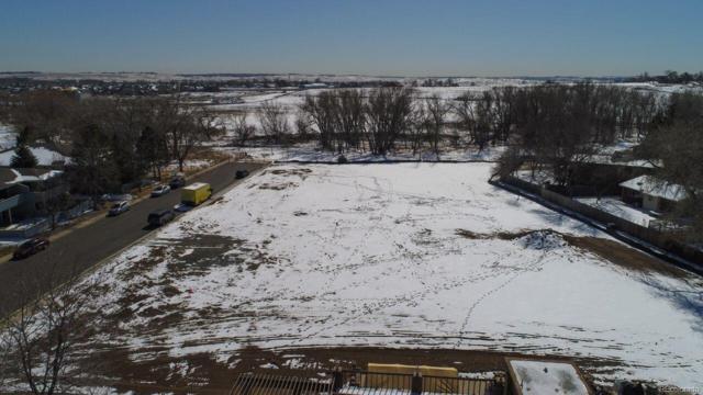 1210 Elysian Field Drive, Lafayette, CO 80026 (#6993657) :: Wisdom Real Estate