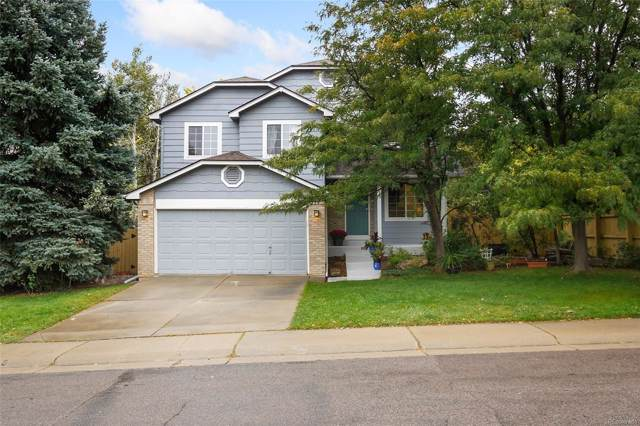 1268 Amherst Street, Superior, CO 80027 (MLS #6994404) :: 8z Real Estate