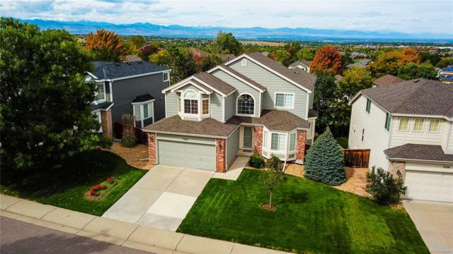 7042 Mountain Brush Circle, Highlands Ranch, CO 80130 (MLS #6996694) :: 8z Real Estate