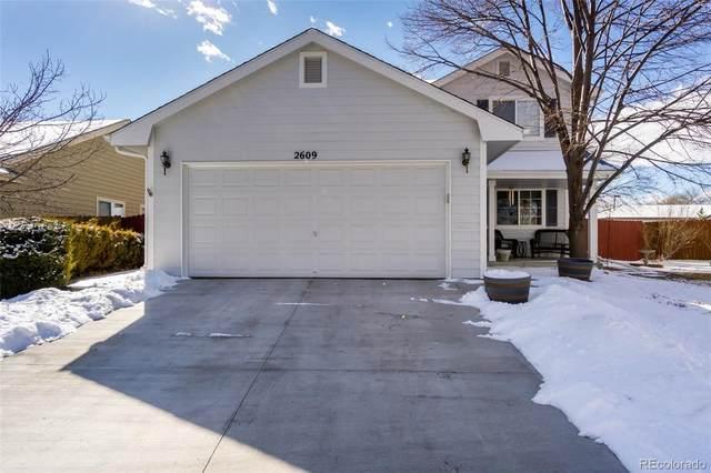 2609 Paddington Road, Fort Collins, CO 80525 (MLS #6997188) :: 8z Real Estate
