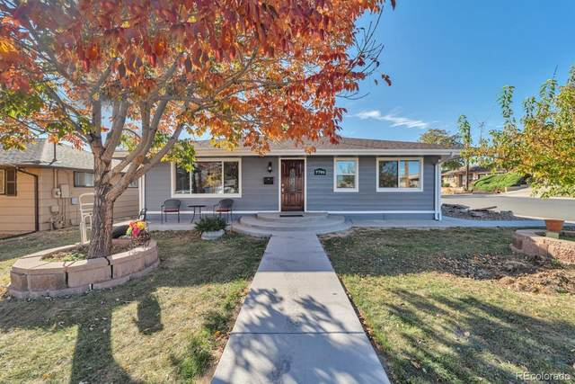 7795 Meade Street, Westminster, CO 80030 (#6997402) :: The DeGrood Team