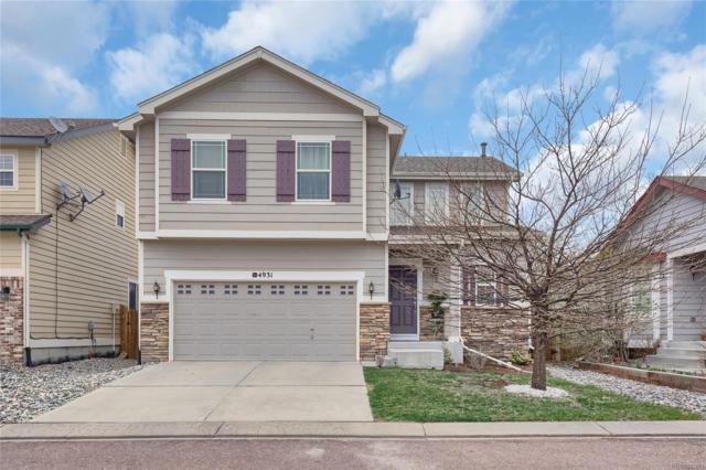 4931 Turning Leaf Way, Colorado Springs, CO 80922 (MLS #6997948) :: 8z Real Estate