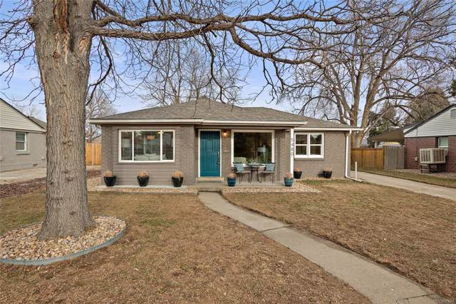 5480 Dudley Court, Arvada, CO 80002 (MLS #6998154) :: 8z Real Estate