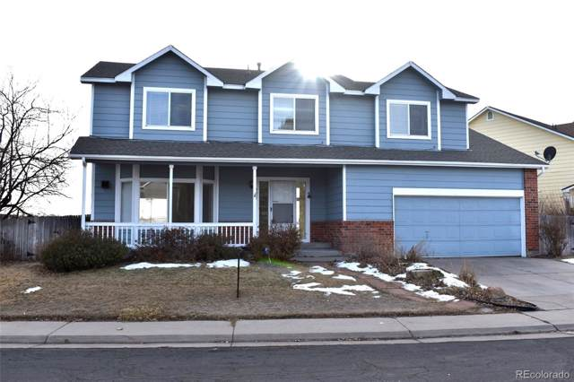4617 S Flanders Way, Centennial, CO 80015 (MLS #6998525) :: 8z Real Estate