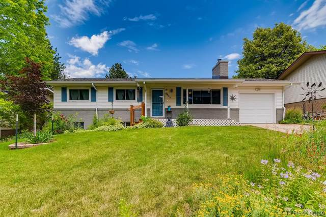2525 18th Street Road, Greeley, CO 80634 (#6999054) :: Berkshire Hathaway Elevated Living Real Estate