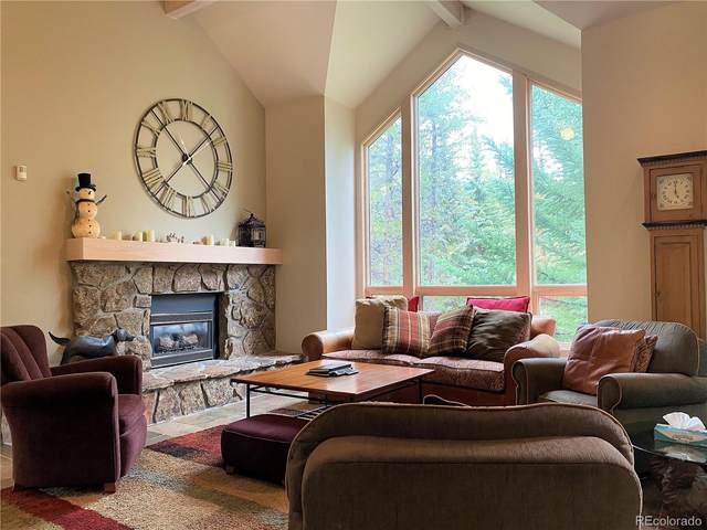 21 Saw Whiskers Circle, Keystone, CO 80435 (#6999099) :: The DeGrood Team