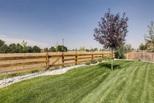 3320 Eagle Butte Avenue, Frederick, CO 80516 (#6999385) :: House Hunters Colorado