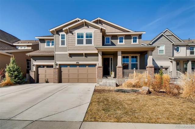 2275 Provenance Court, Longmont, CO 80504 (MLS #6999395) :: 8z Real Estate