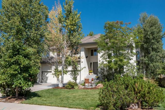 325 Edison Place, Superior, CO 80027 (#7000577) :: The Griffith Home Team