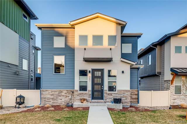 387 Pilsner Street, Fort Collins, CO 80524 (#7001202) :: Mile High Luxury Real Estate