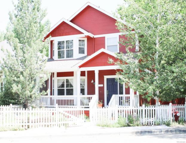 2081 River Walk Lane, Longmont, CO 80504 (#7004396) :: The Pete Cook Home Group