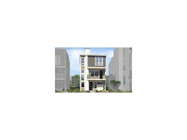 15738 E Broncos Place, Centennial, CO 80112 (MLS #7008181) :: 8z Real Estate