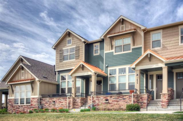 1820 Kalel Lane, Louisville, CO 80027 (#7009489) :: The Griffith Home Team