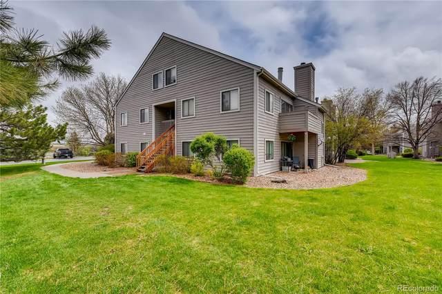 3600 S Pierce Street 1-203, Lakewood, CO 80235 (#7009763) :: The Colorado Foothills Team | Berkshire Hathaway Elevated Living Real Estate