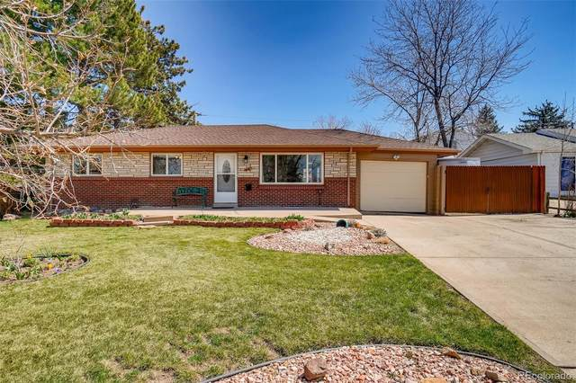 246 Lansing Street, Aurora, CO 80010 (#7011717) :: Bring Home Denver with Keller Williams Downtown Realty LLC