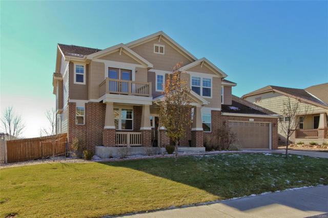 790 Lawson Way, Erie, CO 80516 (#7012749) :: The HomeSmiths Team - Keller Williams