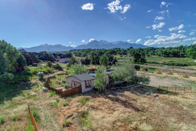 13700 W Us Highway 50, Salida, CO 81201 (#7013258) :: The Tamborra Team