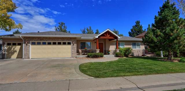 2325 Sandpiper Drive, Lafayette, CO 80026 (#7014135) :: The DeGrood Team