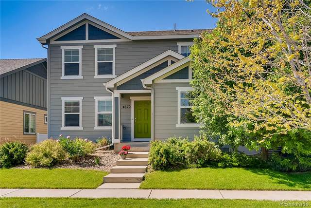 4670 Quandary Peak Street, Brighton, CO 80601 (#7014156) :: West + Main Homes