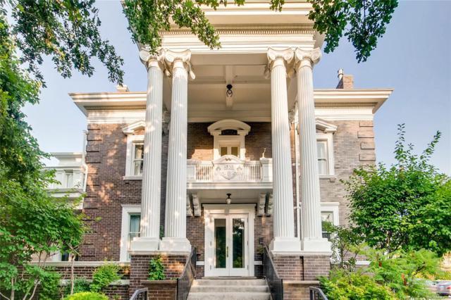 1859 York Street, Denver, CO 80206 (#7014749) :: Bring Home Denver