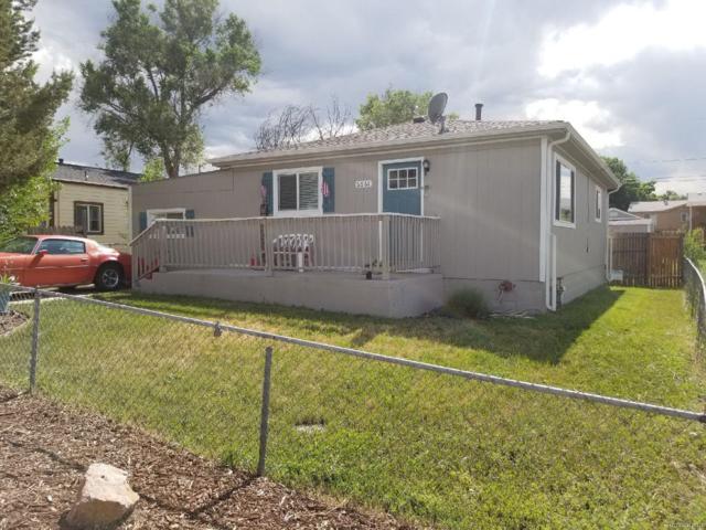 6661 Green Court, Denver, CO 80221 (#7015893) :: Compass Colorado Realty