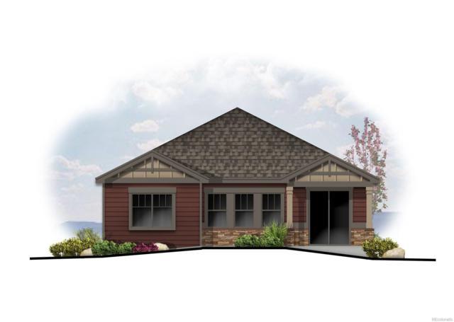 644 Brennan Circle, Erie, CO 80516 (#7016739) :: The Griffith Home Team