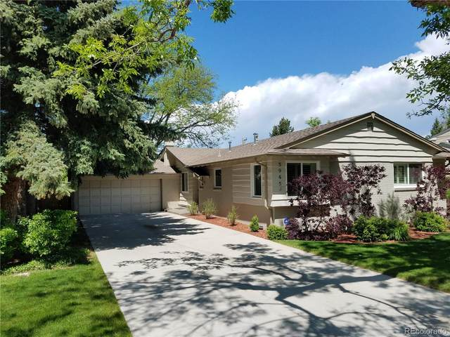 5945 S Race Street, Greenwood Village, CO 80121 (#7016943) :: iHomes Colorado