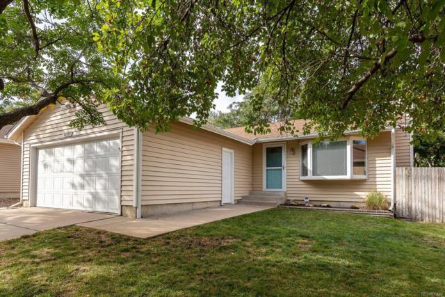 4177 S Olathe Way, Aurora, CO 80013 (MLS #7016964) :: 8z Real Estate