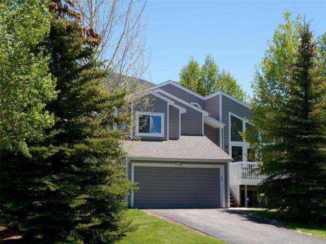 15 Corinthian Circle, Dillon, CO 80435 (MLS #7018112) :: 8z Real Estate