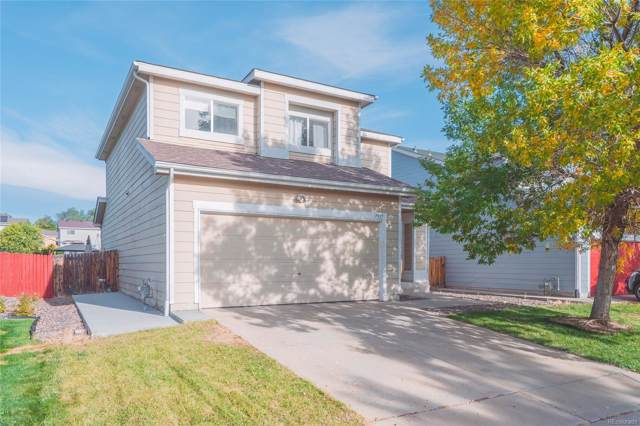 7937 Lafayette Way, Denver, CO 80229 (#7019211) :: The DeGrood Team