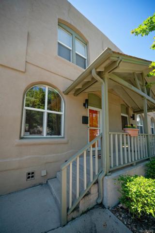 1848 W 35th Avenue, Denver, CO 80211 (#7020413) :: RazrGroup