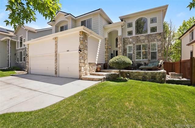 5620 S Fenton Street, Denver, CO 80123 (#7020493) :: iHomes Colorado