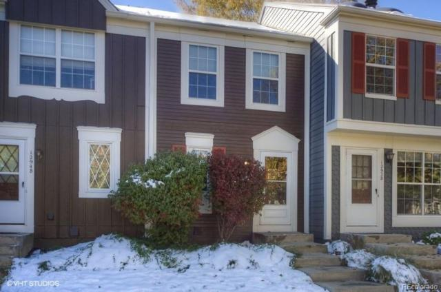 1294 Milo Circle A, Lafayette, CO 80026 (MLS #7020743) :: Bliss Realty Group