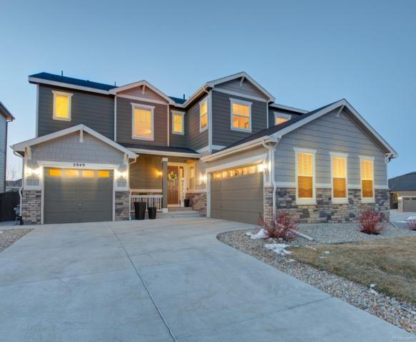2849 Rising Moon Way, Castle Rock, CO 80109 (MLS #7021272) :: 8z Real Estate