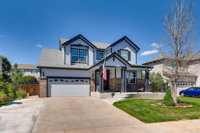 12914 Jasmine Way, Thornton, CO 80602 (#7021584) :: Bring Home Denver with Keller Williams Downtown Realty LLC