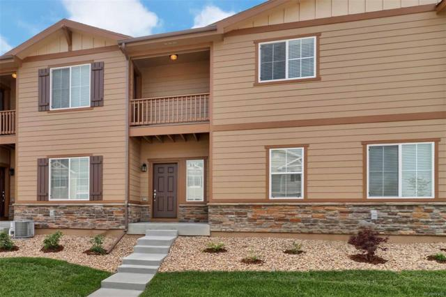 1524 Sepia Avenue, Longmont, CO 80501 (#7022917) :: The Heyl Group at Keller Williams