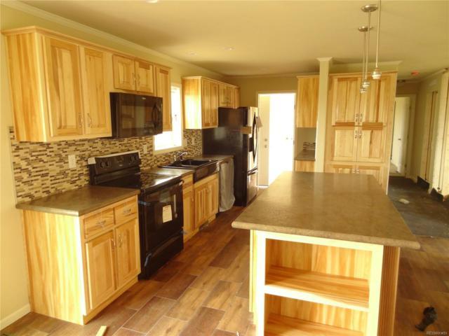 16453 Higgins Avenue, Fort Lupton, CO 80621 (#7023417) :: Wisdom Real Estate