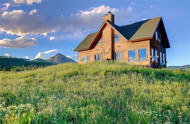 25925 Lodgepole Drive, Clark, CO 80428 (MLS #7024217) :: 8z Real Estate
