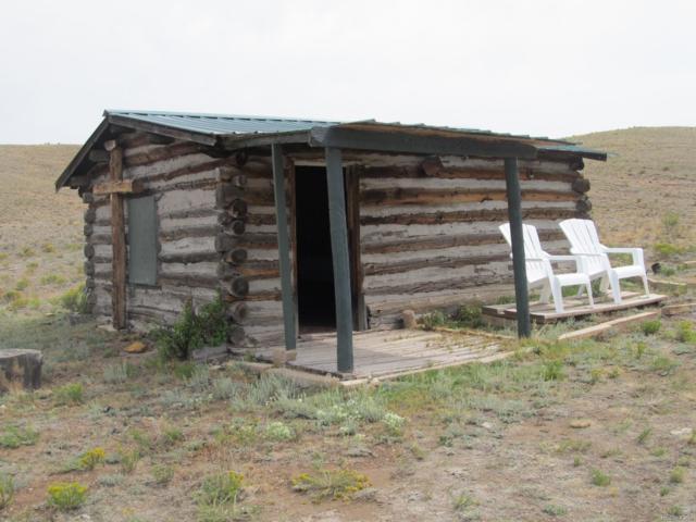 Chickamauga Trail, Hartsel, CO 80816 (#7024661) :: The Tamborra Team