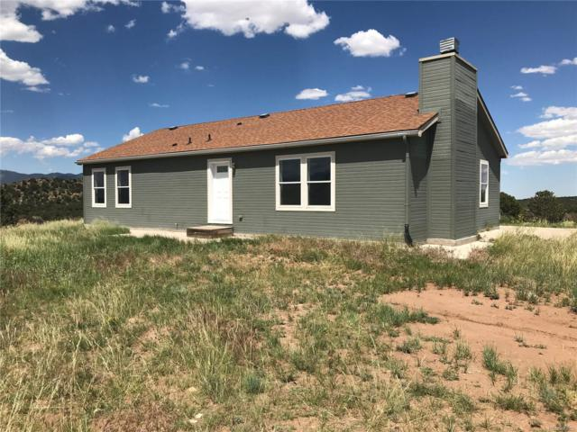 700 Silver Mountain Road, Walsenburg, CO 81089 (#7025265) :: HomePopper
